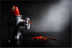 47 Conceptual, Imaginary Photography By Russian Artist Victoria Ivanova Conceptual Photography, Fine Art Photography, Color Splash, Color Pop, Colour, Fantastic Art, Amazing, Framed Artwork, Find Art