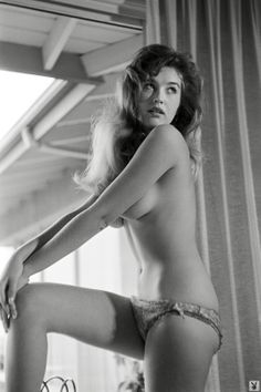 Tina Louise Playboy