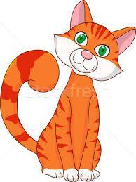"""Képtalálat a következőre: """"cica rajzok"""""""