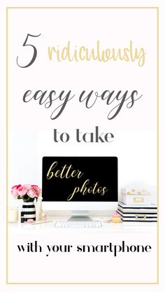 How to Take Better Photos with your Smartphone Cool Pictures, Cool Photos, Photo Today, Take Better Photos, Cute Faces, Best Mom, See Photo, Real Life, Smartphone