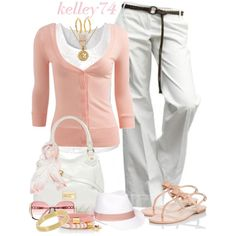 """""""In My Closet"""" by kelley74 on Polyvore"""