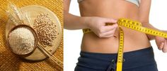 There are many benefits of Dalia for weight loss. Dalia is wheat based product and a healthy diet option.  Do you want to burn fat fast? If yes then first check out your diet plan. Have you added dalia in your weight loss diet plan? Dalia is perfect diet for weight loss. It helps in burning fat fast. Know more about Bulgar wheat or Broken Wheat benefits in burning calories. It helps in burning entire body fat.