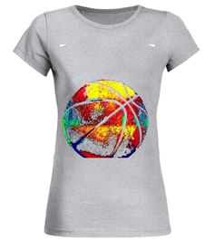 "# Cool Basketball T-Shirt .  Special Offer, not available in shops      Comes in a variety of styles and colours      Buy yours now before it is too late!      Secured payment via Visa / Mastercard / Amex / PayPal      How to place an order            Choose the model from the drop-down menu      Click on ""Buy it now""      Choose the size and the quantity      Add your delivery address and bank details      And that's it!      Tags: Cool Basketball T-Shirt Sport Game Set Basket Ball Home…"