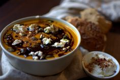 recipe-pumpkin-soup-kuerbissuppe