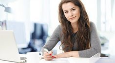 With the help of payday loans any needy people can able to get rid of all their small worries before next salary day. These are the available online with 24 hours so anyone can apply for this loan deal from anywhere anytime and access sufficient funds in hassle free manner.  #paydayloans #cashloans