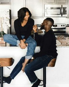 Black love art passion products 28 new ideas Black Love Couples, Black Love Art, Cute Couples Goals, Couple Posing, Couple Shoot, Couple Pics, Beautiful Couple, Black Is Beautiful, Engagement Couple