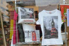 http://www.hellocartridges.com/categoria-prodotto/stampa-e-scritte-su-magliette/ stampe su magliette, cuscini