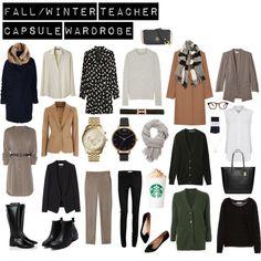 A fashion look from September 2017 by autumn85 featuring Anna Sui, Theory, Aspesi, Les Prairies de Paris, Kain, Elizabeth and James, Current/Elliott, Uniqlo, Gu...