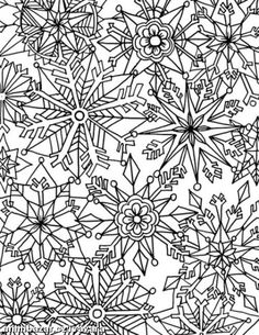 Christmas Ornaments Coloring Pages Holiday Coloring Pages