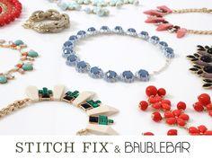Image from http://blog.stitchfix.com/wp-content/uploads/2013/06/Bauble-Bar-w-.jpg.