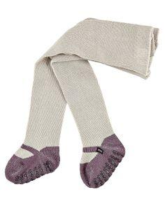 Noa Noa miniature tights - Pantyhose
