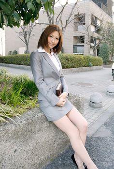 tight_skirt_5748-125.jpg (1000×1480)