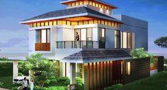 Azven Breathe 3BHK 4BHK Villas sale off Sarjapur Road Bangalore Breathe, a 200 luxury villa hamlet spread across 20 acres of sprawling natural beauty More, http://bangalore5.com/blog/2016/03/19/azven-breathe-3bhk-4bhk-villas-sale-off-sarjapur-road-bangalore/