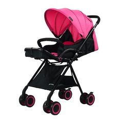 """Babies""""R""""Us is home to an extensive inventory of baby strollers that keep baby comfortable and secure as you move through the day together. Allowing you to travel in style, today's baby carriages provide a smooth ride, easy storage, and appealing designs, Best Tandem Stroller, Jogging Stroller, Pram Stroller, Toddler Stroller, Used Strollers, Baby Girl Strollers, Double Strollers, Baby Prams, Best Double Pram"""