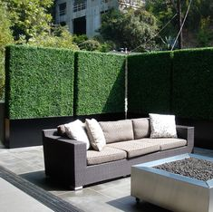 awesome Best Outdoor Privacy Screen Ideas for Your Backyard To Try