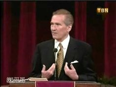 Revelation (Biblical Numbers 3 of 4)-Dr Adrian Rogers