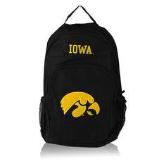 Concept One Accessories Boys University of Iowa Backpack #VonMaur