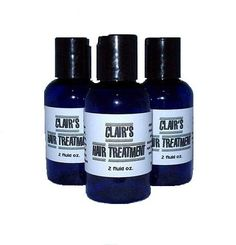 [sell.com] The Best Hair Loss Treatment For Men And Women Regrow Hair Regrowth