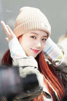 """© Off the Page Yg Entertainment, K Pop, South Korean Girls, Korean Girl Groups, Black Pink ジス, Blackpink Twitter, Miss Korea, Blackpink Members, Jennie Lisa"
