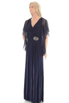 David Meister dress #kjoler #selskapskjole