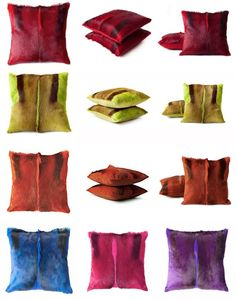 helma fashion and design trading South African Design, Hart, Cushions, Throw Pillows, Inspired, Decoration, Interior, Inspiration, Accessories