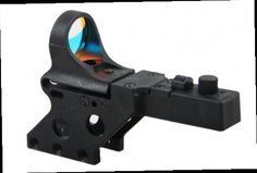 55.00$  Watch here - http://ali683.worldwells.pw/go.php?t=32392521996 - air soft Free shipping hot sale 1*29 red dot scope w/ serendipity mount for hunting GZ20029