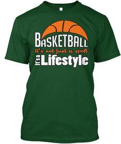 basketball-5 LIMITED EDITION | Teespring