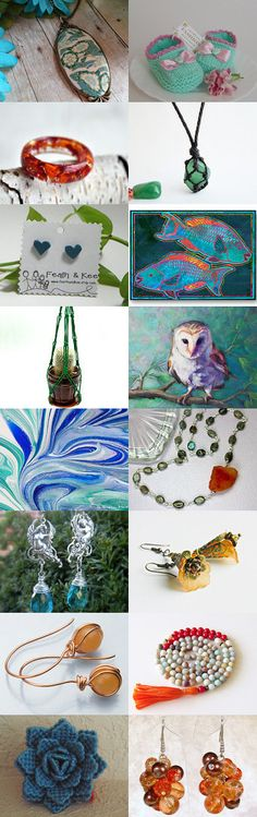 christmas gift  by Natalie on Etsy--Pinned with TreasuryPin.com