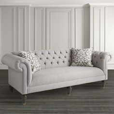This chesterfield style sofa has classic hand button tufted Chesterfield design. Large rolled arms, classically tailored.  #entrepreneur #invest #money #success #entrepreneurlife #onlinebusiness #investment #workfromhome #entrepreneurmindset #cashflow #makemoney #makemoneyonline #makemoneyfast #makemoneyfromhome #makemoneynow #makemoneydaily #makemoneytoday #makemoneyathome #makemoneyonlinefast #makemoneyeasy #makemoneywhileyousleep