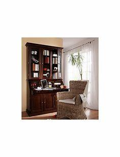 b cherregal check beidseitig nutzbar schwarz hochglanz regale. Black Bedroom Furniture Sets. Home Design Ideas