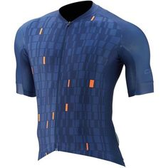 Find the latest Men's Short Sleeve Road Bike Jerseys for sale at Competitive Cyclist. Shop great deals on premium cycling brands. Road Bike Jerseys, Cycling Jerseys, Bicycle Safety, Bike Wear, Road Bike Women, Cycling Outfit, Cycling Wear, Road Cycling, Cool Bike Accessories