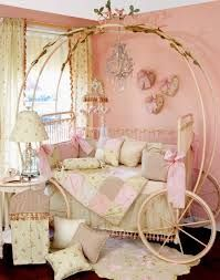 quartos de princesas - Pesquisa do Google