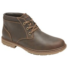 79b39e797078 Buy Rockport Rough Bucks Chukka Shoes
