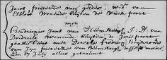 Nieuwe voorouders Dorethea Fredericke en Jan Pzn. van Heemsteegh in 17e-eeuws Dordrecht, gevonden op de trouwacte van hun dochter Hendrickie.