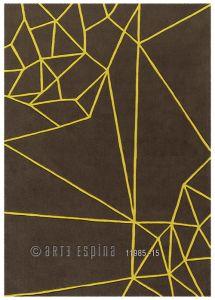Covor Spirit Maro, Tesut manual, 3132-38