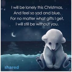 I miss you mom Miss Mom, Miss You Dad, Missing My Husband, Missing You So Much, Pet Loss Grief, Grieving Quotes, Missing You Quotes, How I Feel, Love Of My Life