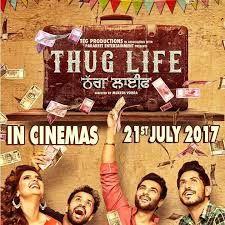 project almanac full movie download in tamilrockers
