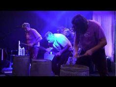 """Aischzeit - """"Played - A - Life"""" @ Düdelsheimer Markt 2012 - YouTube"""