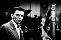 Old Hollywood Stars, Classic Hollywood, Young Frank Sinatra, Big Crush, Young At Heart, Old Soul, Interesting Faces, Dream Life, Rat