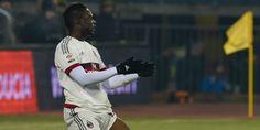 Seusai Dari Milan, Liverpool Pastikan Buang Ballotelli - http://hitsberita.com/seusai-dari-milan-liverpool-pastikan-buang-ballotelli-11142.html