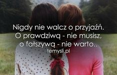 Motto, Friendship Quotes, Texts, Best Friends, Sad, Words, Life, Disney, Sweet