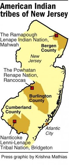 Map of Maryland tribes in the past   Maps  Pinterest