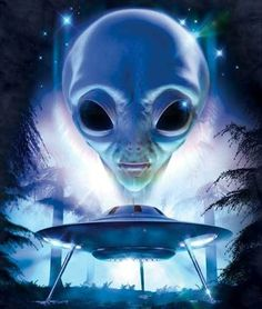Image result for ufology pictures