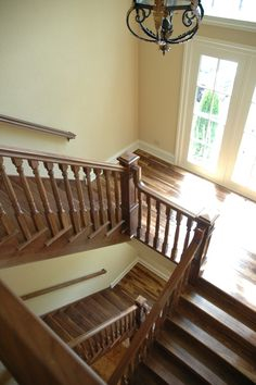 minimum    Baluster: G9  Newel: C7  Rail: S  Stair Style: Open End   Starting Application: Square