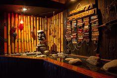The Tonga Hut https://www.facebook.com/TongaHutTikiBar/photos/a.10150974211577574.399854.104532912573/10152793321772574/?type=1