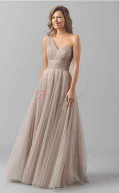 f7a65fbc2668 27 Best Bridesmaid dress images