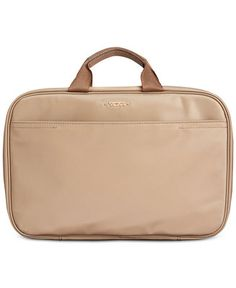 Tumi Voyageur Monaco Travel Kit - Clearance - For The Home - Macy's