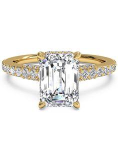 105 Best Unclaimed Diamonds Images On Pinterest Wedding Ring