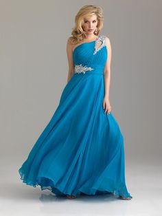a5301f0a0f4 Adorable prom dress!! Cheap Prom Dresses Online