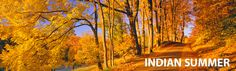 Indian Summer On The Way + More @ http://www.exactaweather.com/uk-long-range-forecast.html & http://www.exactaweather.com/ireland-long-range-weather-forecast.html